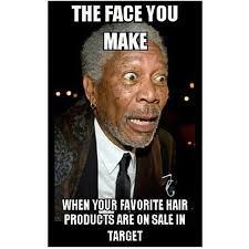 Beautiful Girl Meme - 28 of our favorite natural hair memes black girls memes and natural