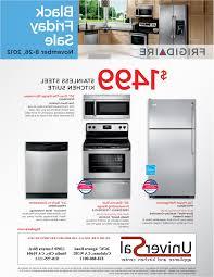 kitchen appliances bundles beautiful kitchenaid appliance package deals lowes kitchen bundles