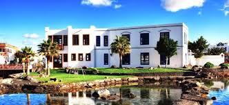 luxury mediterranean homes luxury homes house for sale luxury mediterranean