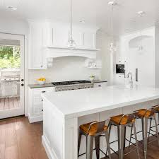 white kitchen cabinets tile floor 40 unique kitchen floor tile ideas kitchen cabinet