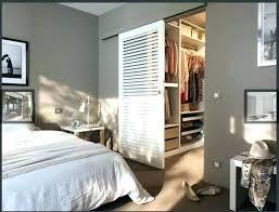 chambre parent bébé idee chambre parent chambre parentale sdb idee deco chambre