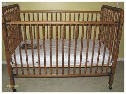 white mini crib with changing table mini cribs with changing table white baby cribs with changing table