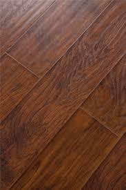 Natural Hickory Laminate Flooring Laminate U0026 Wpc Floors Cost Less Carpet Spokane U0027s Highest