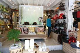 home decor shopping in bangkok shopping chatuchak market the ultimate photo guide to bangkok s