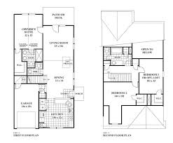 Builder Floor Plans | builder display express floor plan builder marketing artwork