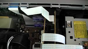 rca dvd home theater system troubleshooting how to fix panasonic sa ht75 fan simple always on modification