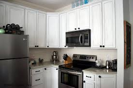 best chalk painting kitchen cabinets ideas u2014 flapjack design
