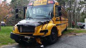 updated pickup vs bus in sandwich