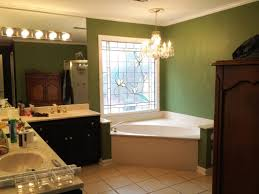 small corner bathroom cabinet designs image corner linen cabinet