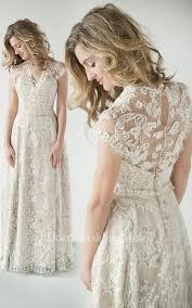 casual rustic wedding dresses rustic wedding gowns country bridal dresses dorris