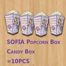 sofia the party supplies princess sofia party decorations