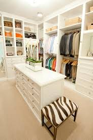 small walk in closet design closet traditional with built in