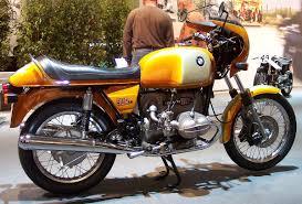 bmw sport motorcycle bmw r90s wikipedia