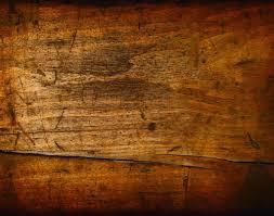 wood backdrop photography backdrops by medium wood backdrop