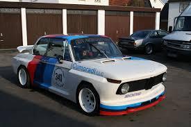 bmw turbo 2002 bmw 2002tii racing bmw 2002tii 114 bmw bmw 2002
