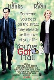 how to cut meg ryan youve got mail hairstyle you ve got mail wikipedia