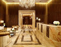 Two Bedroom Hotel Suites In Chicago Hotels Near Central Park Trump International Hotel U0026 Tower New