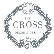 the cross decor design 8000 sq ft of home decor shopping and