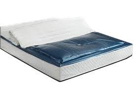 le lit 罌 eau caract罠ristiques lit 罌 eau avantages lit 罌 eau