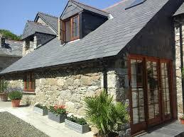 tremodrett house barn 5 star luxury barn conversion in tranquil