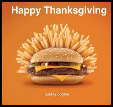 mcdonalds thanksgiving mcdonald u0027s of yankton home yankton south dakota menu
