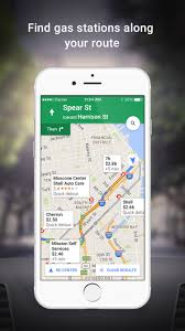 Google Maps Search Along Route by Google Launches New U0027travel Times U0027 Today Extension For Ios