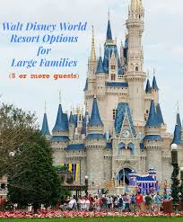 146 best wdw traveling tips images on disney vacations