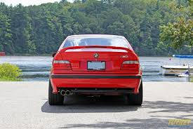 bmw m3 e36 performance parts bmw e36 m3 supercharged project car turner motorsport