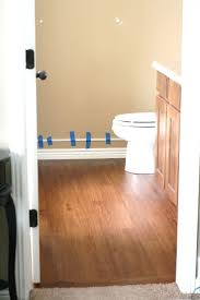 What Is Laminate Flooring Made Of Laminate Flooring Awesome What Is Laminate Flooring Made Of For