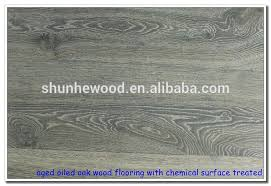 mirage hardwood flooring mirage hardwood flooring suppliers and