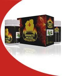 vimax price in sargodha with izon code vimax pills price in