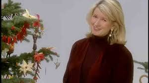 mexican thanksgiving traditions video mexican christmas traditions martha stewart