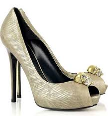wedding shoes help me pls help me find my wedding shoes forest fashionistas