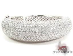 diamond bracelet bangles images 14k gold diamond bangle bracelet 25418 jpg