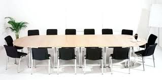 used conference room tables conference room furniture used conference room furniture modern