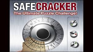 how to download safecracker the ultimate puzzle adventure full
