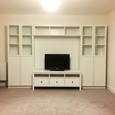 bild wohnzimmer besta ikea tv mbel besta simple ikea besta tv unit for flatscreen swing