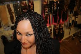 how to braid extensions into your own hair hair braiding melbourne hair braiding hair braiding salon