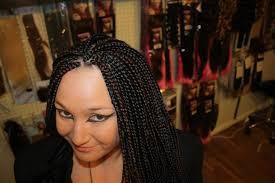 box braids with human hair hair braiding melbourne hair braiding hair braiding salon