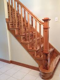 best 25 wood stair treads ideas on pinterest stair treads