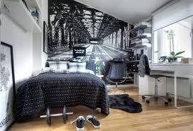Make Room How To Make Your Room Cooler Unac Co