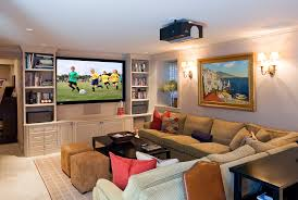 Coffee Table Ideas Family Room Coffee Addicts - Family room cabinet ideas