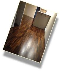 wideplank your hardwood plank flooring specialists