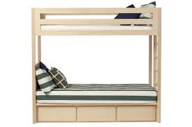 Bunk Beds Auburn Loft Beds Loft Bed Xl With Futon Futons Home Design Ideas C