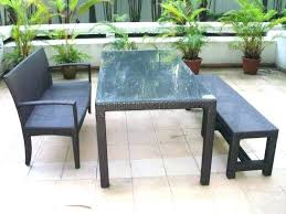 outdoor furniture nj interior paint color schemes for homes