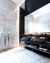 design modern home online modern house decor home interior design ideas cheap wow gold us