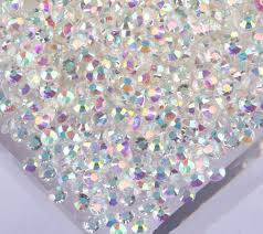 rhinestone plate picture more detailed picture about free