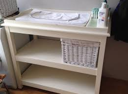 Changing Table Clearance Shelf Furniture Awesome Baby Strollers Clearance Clearance Baby