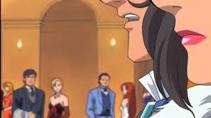 bludgeoning angel dokuro chan bludgeoning angel dokuro chan season 2 episode 3 u0026 4 video