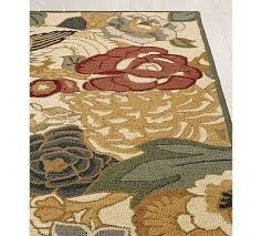 Pottery Barn Rugs On Sale Pottery Barn Rugs Sale Home Design Ideas And Pictures